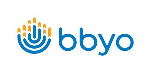 bbyo_logo_bbyo_logo-3