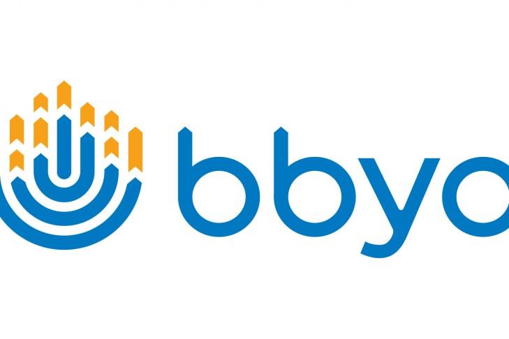 bbyo_logo