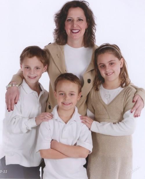 beth_hoffman_family_1_large_beth_hoffman_family_1_large