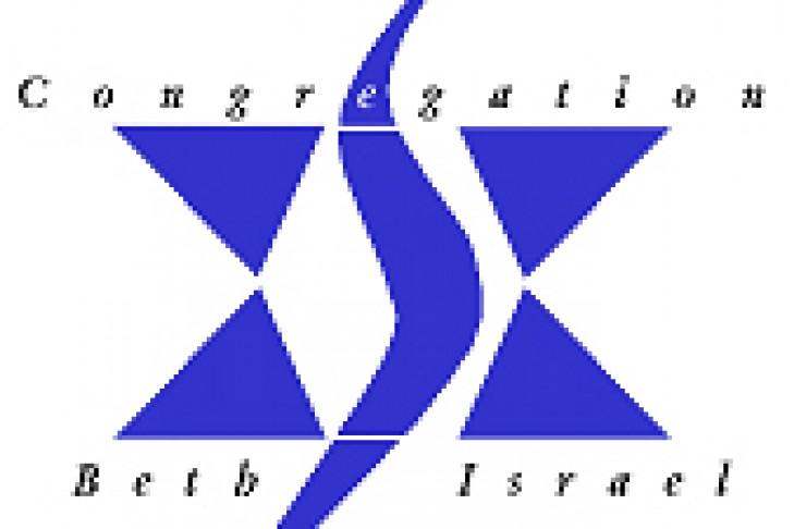 bethisraelandover