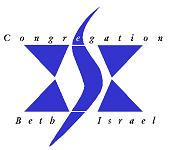 bethisraelandover_bethisraelandover-122