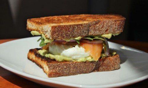 bfast_sandwich_2_large