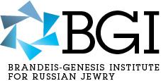 bgi_logo_bgi_logo