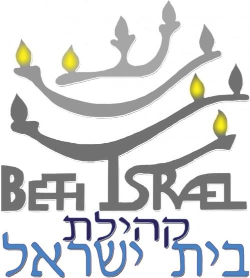 bi-logo-2006_bi-logo-2006-24