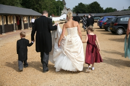 blended_family_wedding_licensed_from_istock_photo_large