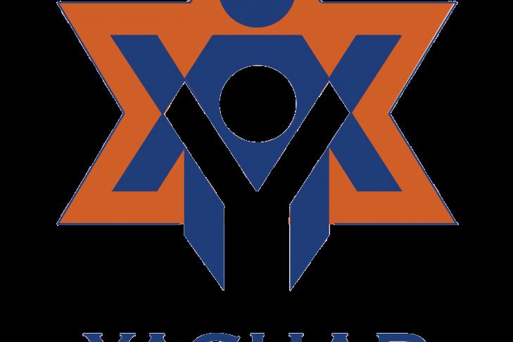 blue-and-orange-transparent