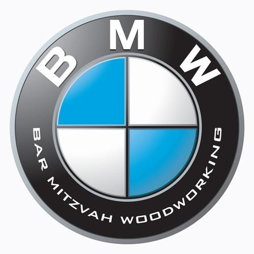 bmw-2_bmw-2-4