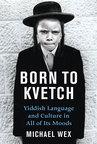 born-to-kvetch_l_medium