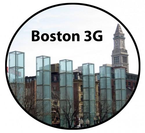 boston3glogowhite