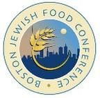 boston_jewish_food_conference_logo_thumbnail_medium