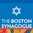 boston_synagogue_square