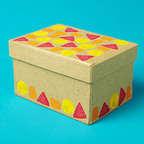 box_medium