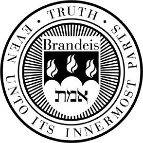 brandeis_university