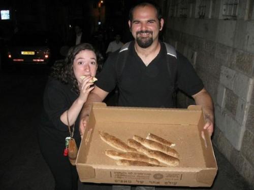 bread_large