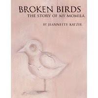 brokenbirdsp_large
