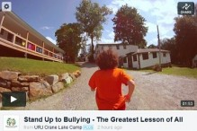 bullying_large