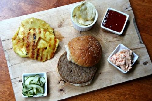 burgertoppings_large