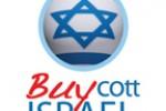 buycott_12-08-10_medium