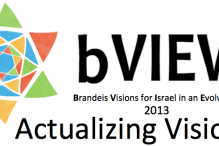 bview_logo_actualizing_visions
