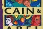 cain-able_medium_cain-able_medium