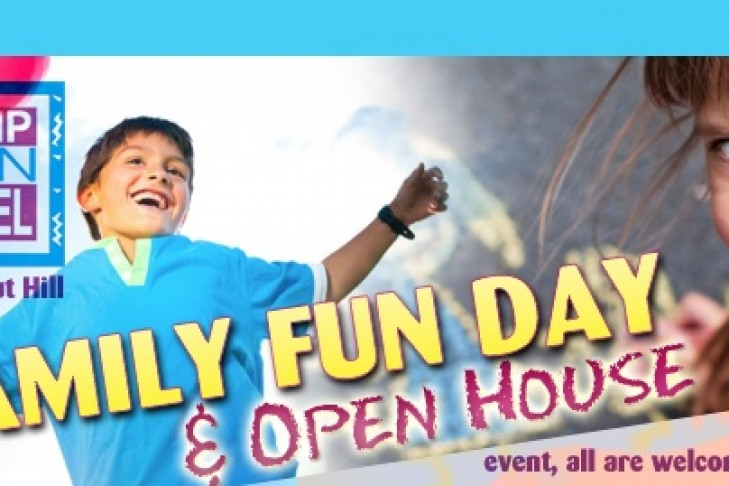 camp_open_house_family_fun_day