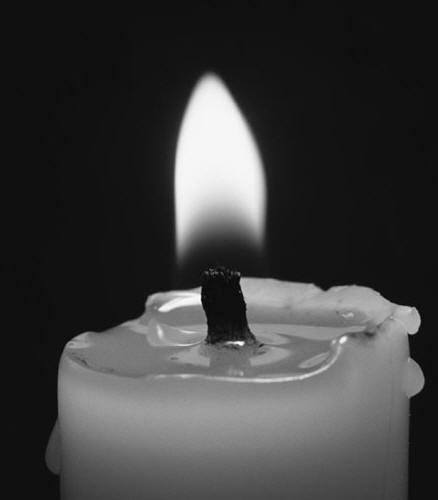 candlepdf_large