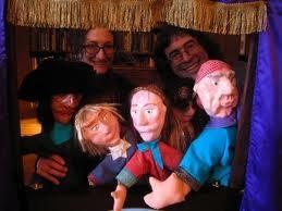 caravan_puppets_caravan_puppets-2
