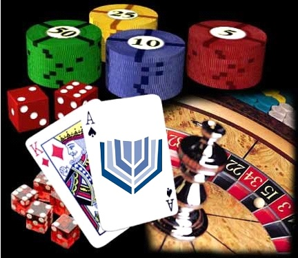 casino_cards_with_logo
