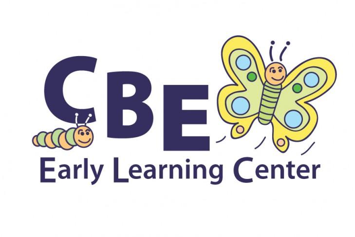 cbe_logo_color