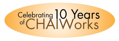 celebrating10yearsofchaiworks_600.png