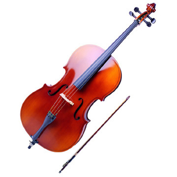 cello_large