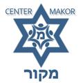 center_makor