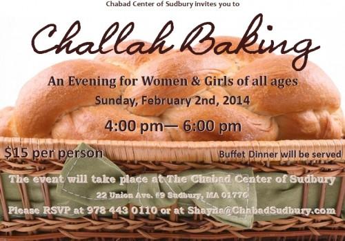 challah_baking_event_feb_2nd