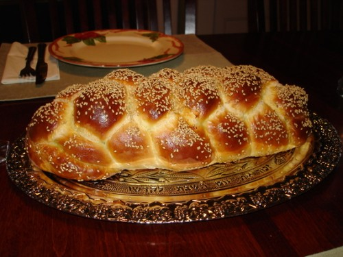 challah_bread_six_braid_1_large