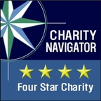 charity_navigator_medium