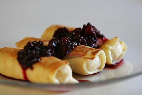 cheese_blintzes_with_blackberries_large