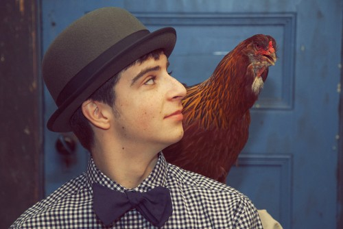 chicken.jpg_chicken-jpg