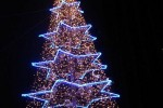 christmastree_large
