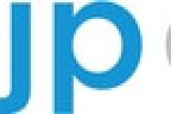 cjp-logo-144x48
