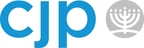 cjp_medium