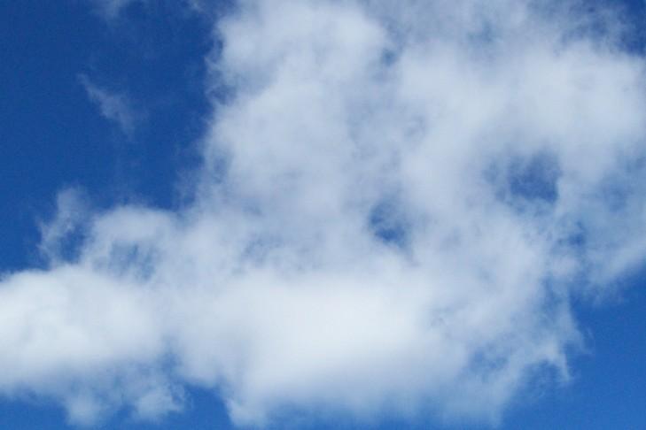 clouds_square_clouds_square-92