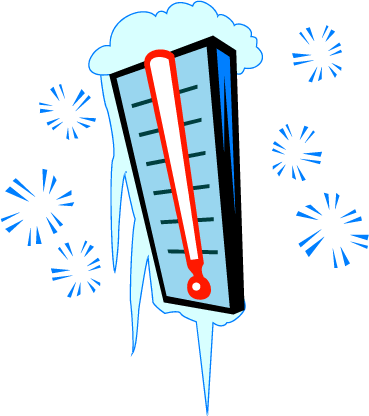 cold_thermometer_large