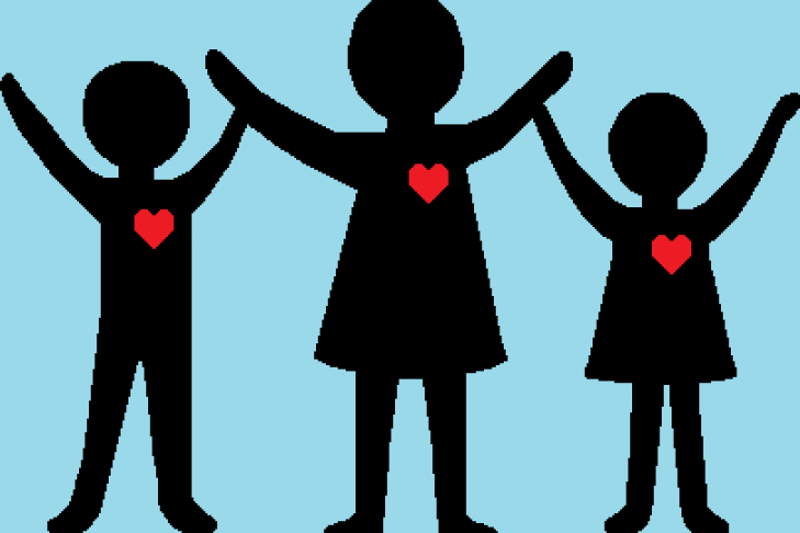 color_family_clipart
