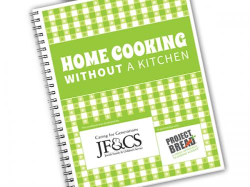 cookbook_600.png