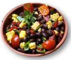 corn_black_bean_salad_medium