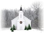 country-christmas-church-carol-sweetwood_medium
