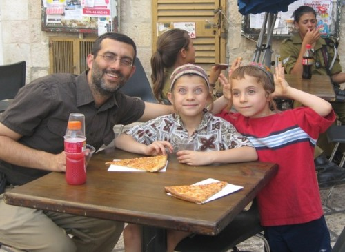 cropped_david_with_sons_large