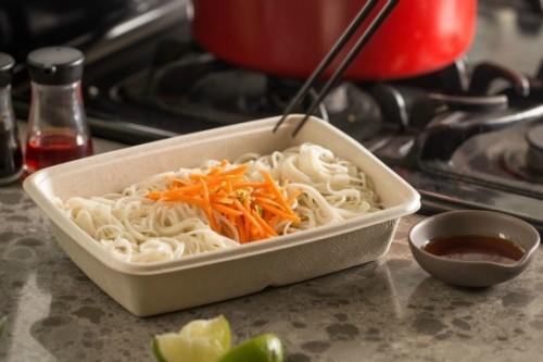 cuckoo_kitchen_-_szechuan_sesame_cold_noodle.jpg_cuckoo_kitchen_-_szechuan_sesame_cold_noodle-jpg