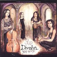 divahn_large