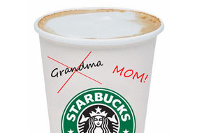 dont-call-me-grandma_art_large